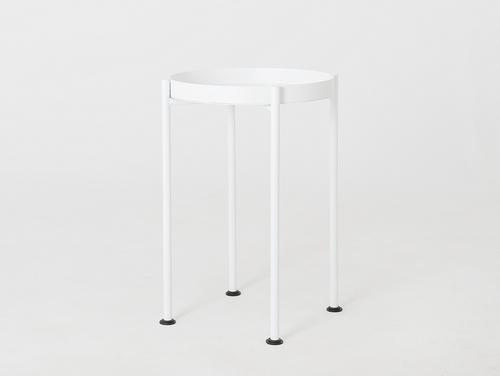 HANNA METAL 40-1F coffee table