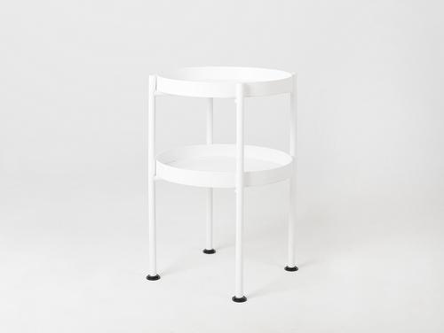 HANNA METAL 40-2F coffee table