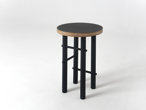 MIMO 40 table