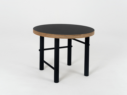 MIMO 60 coffee table