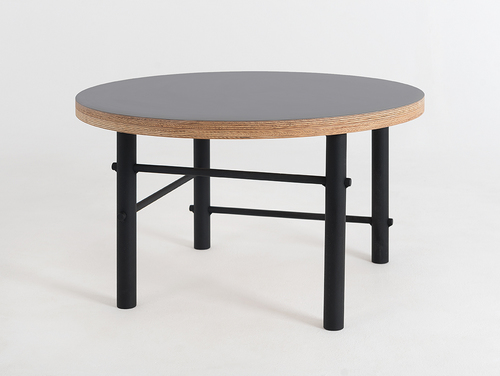 MIMO 80 coffee table