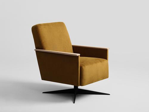 CECYL armchair