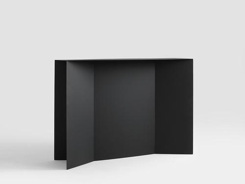 OLI METAL 100 console