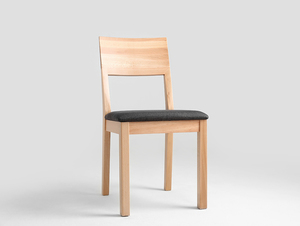 FJORD chair small 3