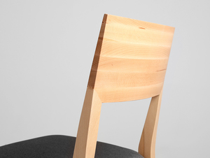 FJORD chair small 4