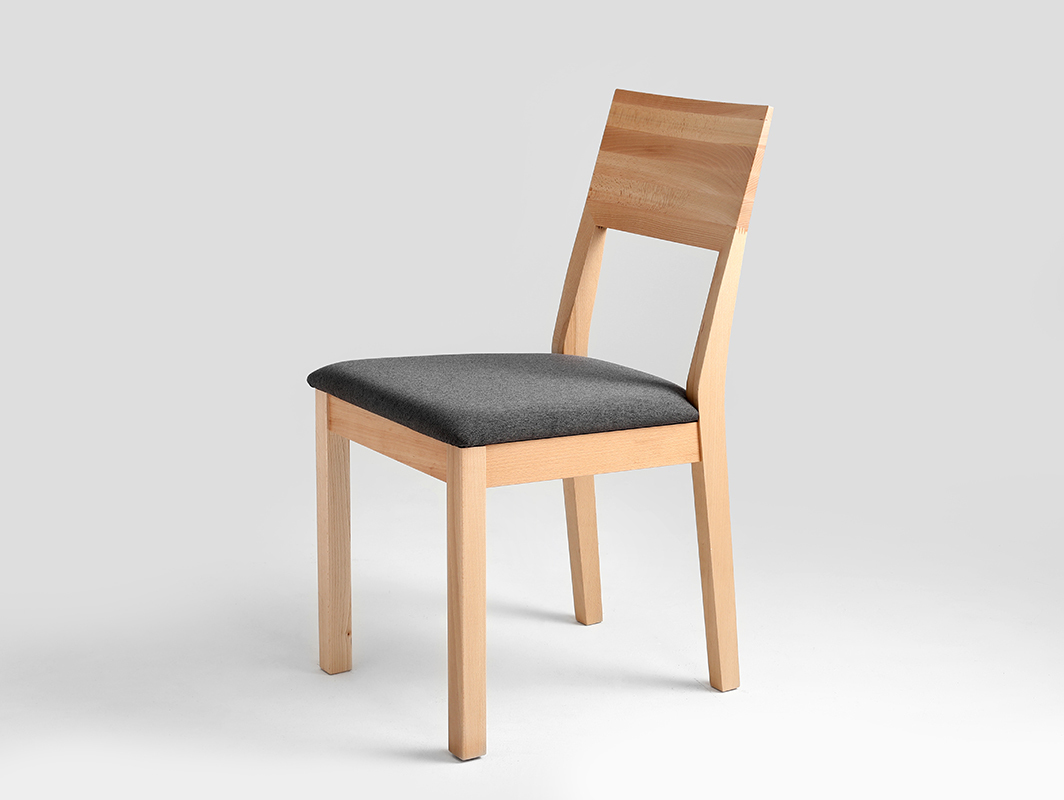 FJORD chair