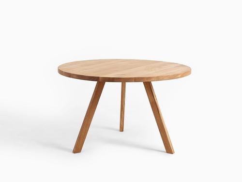 TREBEN 120 dining table