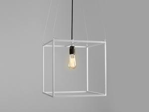 METRIC S pendant lamp small 3