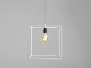 METRIC S pendant lamp small 0
