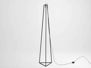 TRIMETRIC FLOOR floor lamp small 3
