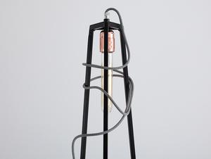TRIMETRIC FLOOR floor lamp small 4