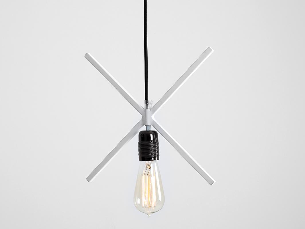 XLAMP hanging lamp