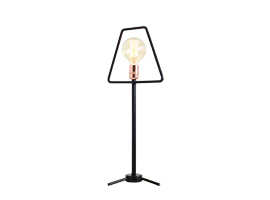 FIRKANT TABLE table lamp small 4