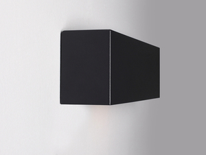 Wall lamp LINE WALL LED S - graphite small 4