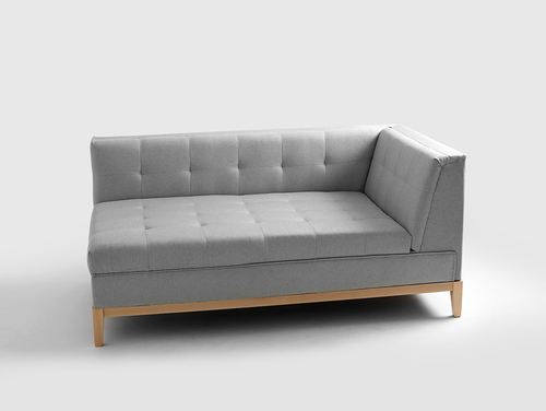 Sofa module by-TOM 156/85 BP