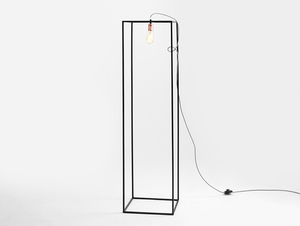 METRIC FLOOR S floor lamp small 3