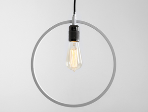 VETO hanging lamp small 3