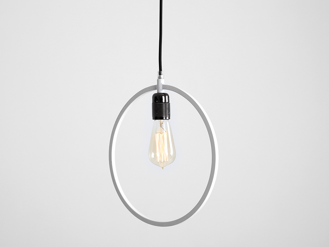 VETO hanging lamp