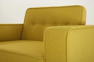 ZUGO armchair small 2
