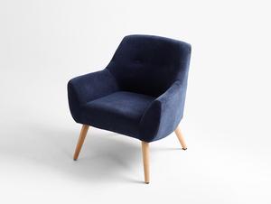 BETTY armchair small 3