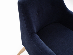 BETTY armchair small 4
