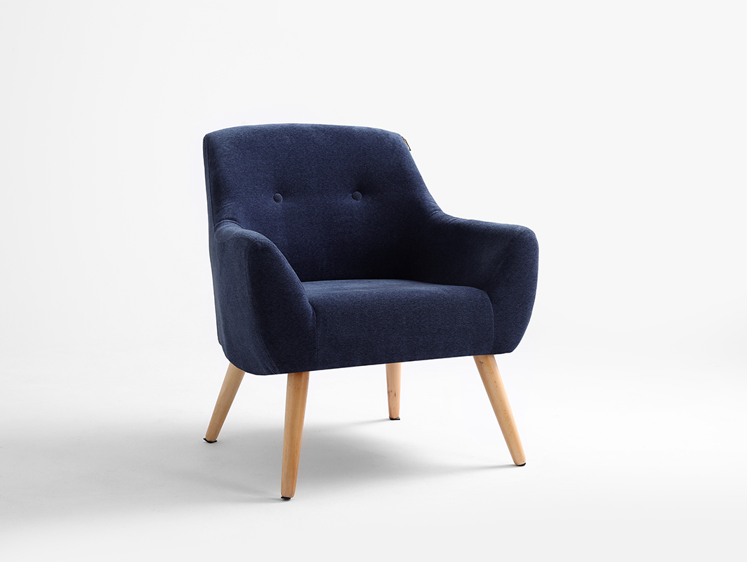 BETTY armchair