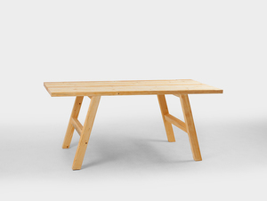 ROTH dining table small 0
