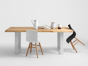 FELD dining table small 2