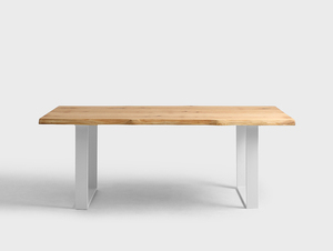 FELD dining table small 3