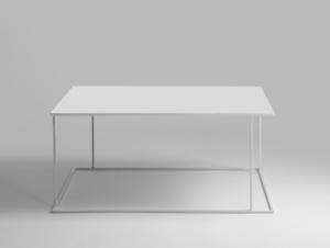 WALT METAL 100x100 coffee table small 3