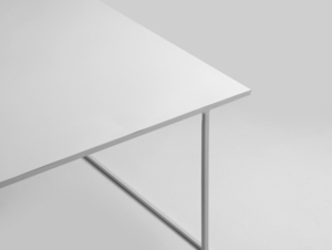 WALT METAL 100x100 coffee table small 4