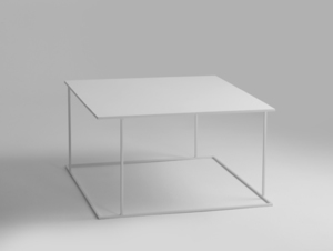 WALT METAL 80 coffee table small 3