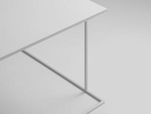 WALT METAL 80 coffee table small 4