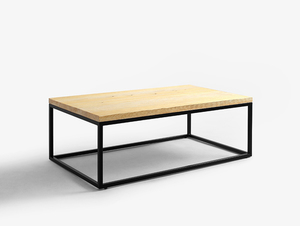 REWOOD 130 coffee table small 3