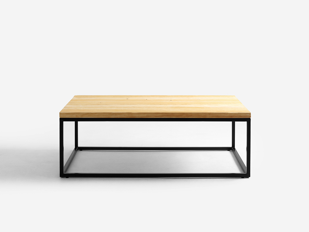 REWOOD 130 coffee table