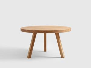 TREBEN 80 coffee table small 3