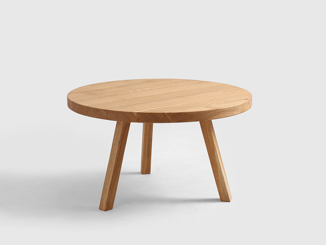 TREBEN 80 coffee table
