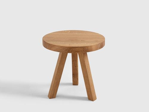 TREBEN 40 table