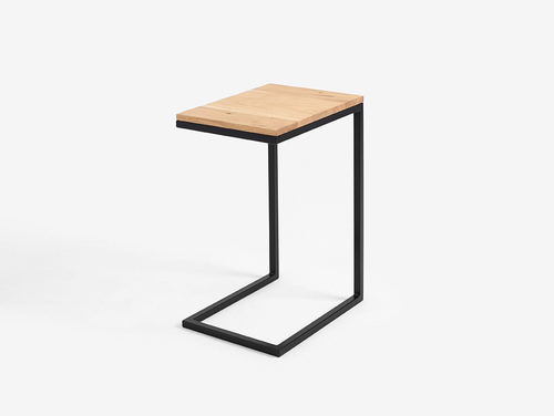 LUPE SOLID WOOD 30 table