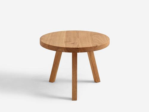 TREBEN 60 coffee table