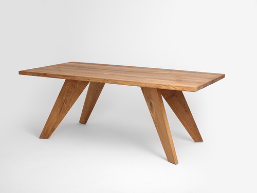 ALANO dining table