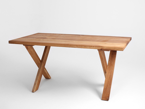 MAVET dining table small 3