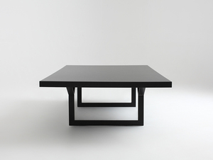 LONGO 140 coffee table small 2
