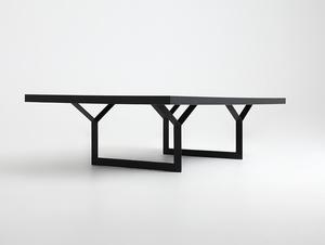 LONGO 140 coffee table small 0
