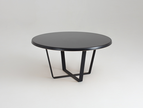 MAPLE 80 coffee table