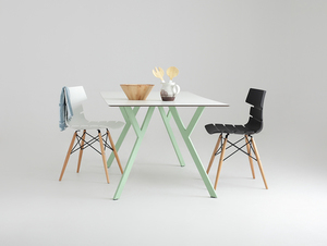 ZX dining table small 1