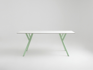 ZX dining table small 2