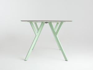 ZX dining table small 3