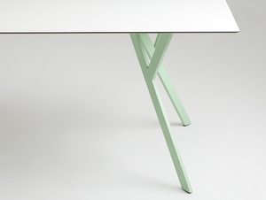 ZX dining table small 4