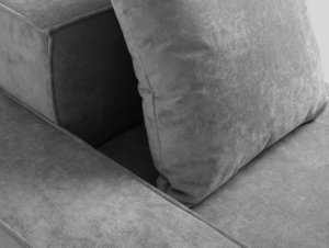 MODU 130/95 BP sofa module small 4